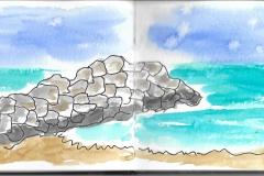 A tenger Kovács Úr