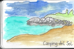 Camping del Sol
