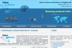 Kiskun Monitor Kft.