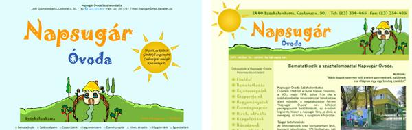 web_napsugar_600