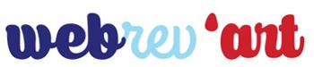 Weboldal készítés, wordpress, webdesign – Webre várt?