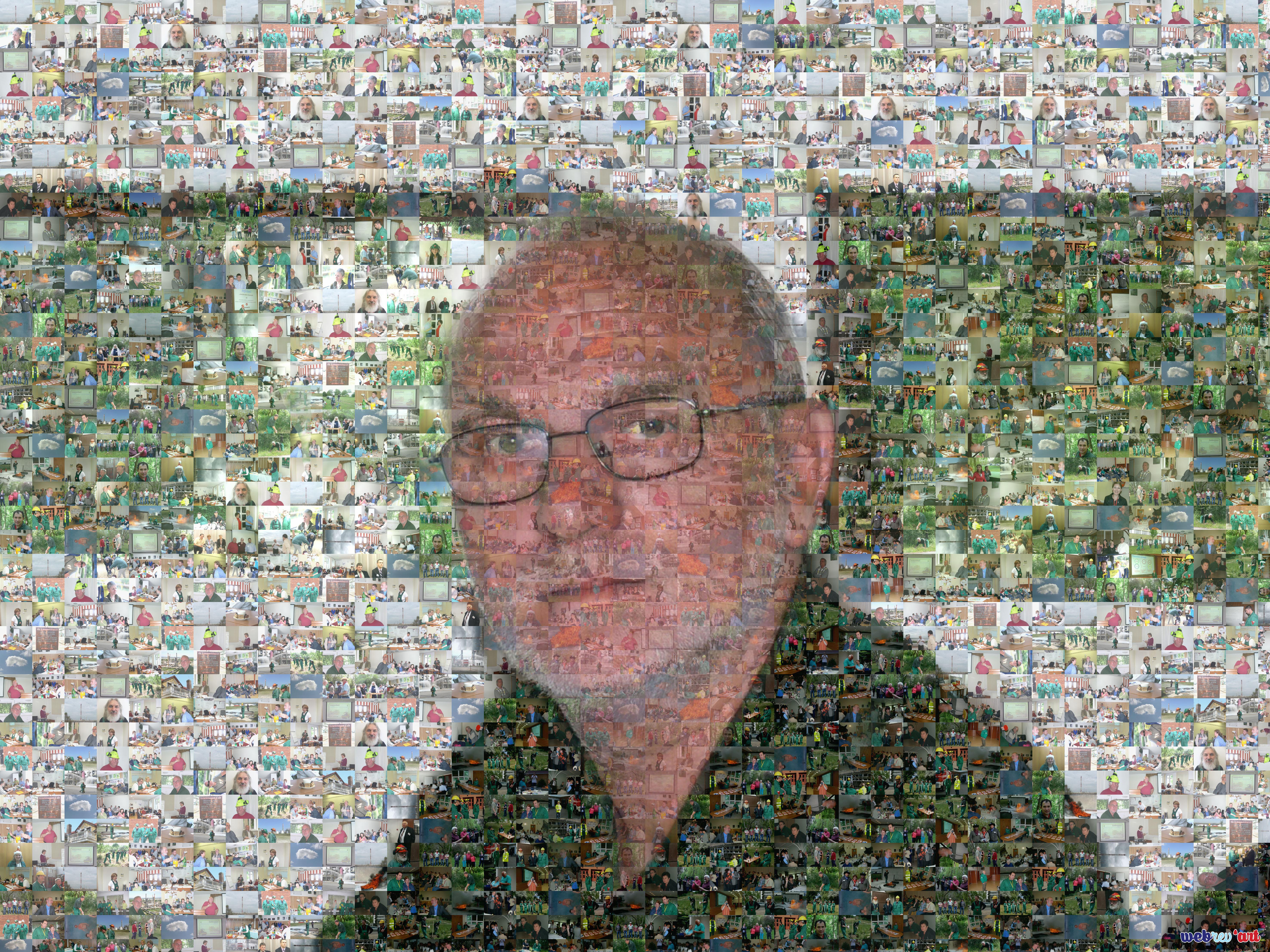 Mozaik - Kattints a képre!