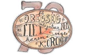 Rajzmeditáció – Kalligráfia avagy betűírás máshogy…