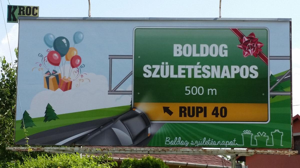 Rupi40