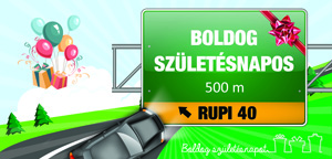 Rupi40_300